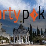 Partypoker to host a $5m GTD MILLIONS in Sochi; online MTTs now 8-handed