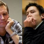 Partypoker sign Johnny Lodden & Thomas Udness to lead Nordic charge