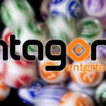 Patagonia delivers Bingo content to AutoGameSYS (AGS) gaming platform