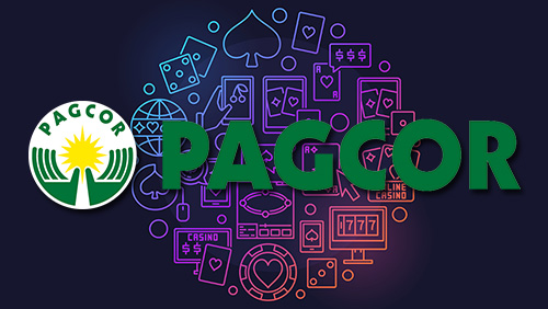 PEZA to bar PAGCOR licensed gambling operators from buildings