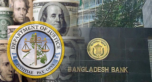 philippine-doj-indictments-bangladesh-bank-heist