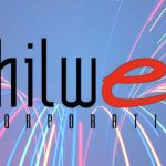 PhilWeb acquires more PAGCOR eGames parlors