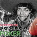 California's online poker prospectors find only fool's gold