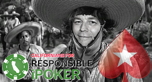 pokerstars-california-online-poker