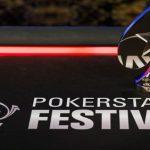 Pokerstars festival set to visit France, Romania and Ireland