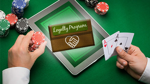 PokerStars new loyalty program will reduce Rakeback rewards by up to 85%