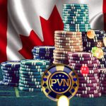 PokerVision to produce and broadcast two live poker tours in Canada