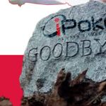 Poland waves bye-bye to iPoker Network & live tournaments
