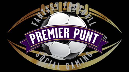 Premier Punt releases its new Daily Fantasy Sportsbook Product