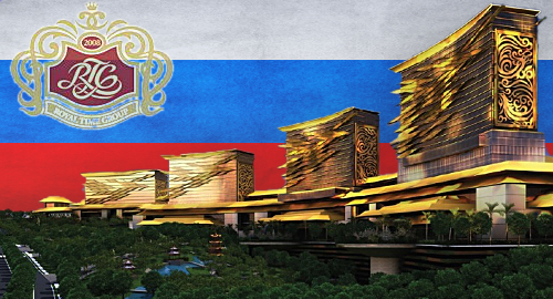 royal-time-primorye-casino-delay