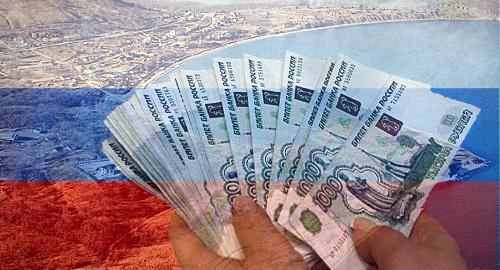 russia-primorye-casino-operator-fine-delay