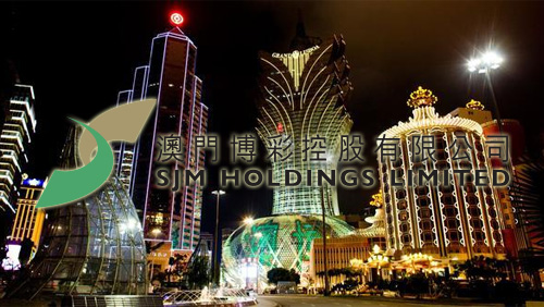 SJM Holdings rolls out up to 9.1% pay hike for Macau staff