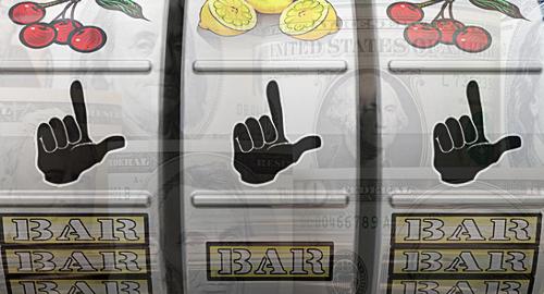 13 poker zingplay