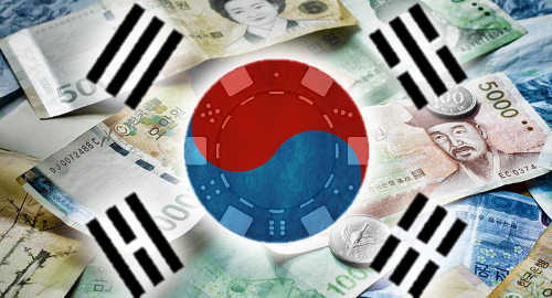 south-korea-gambling-revenue