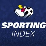 Sporting Index celebrates 25th anniversary