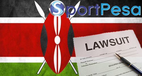 sportpesa-kenya-gambling-tax-lawsuit