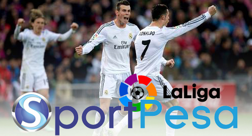sportpesa-la-liga-betting-partnership
