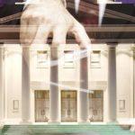 Supreme Court ruling gives Florida senators a gambling deal leverage