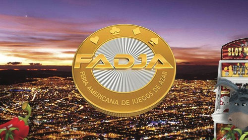 Tom Horn to introduce its omni-channel solution for LATAM markets at FADJA 2017