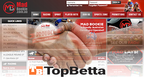 topbetta-acquire-mad-bookie