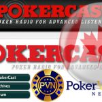 2+2 PokerCast hits Canada party; £8m DTD MILLIONS special event news