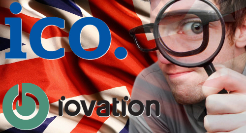 uk-information-commissioner-probe-iovation-software