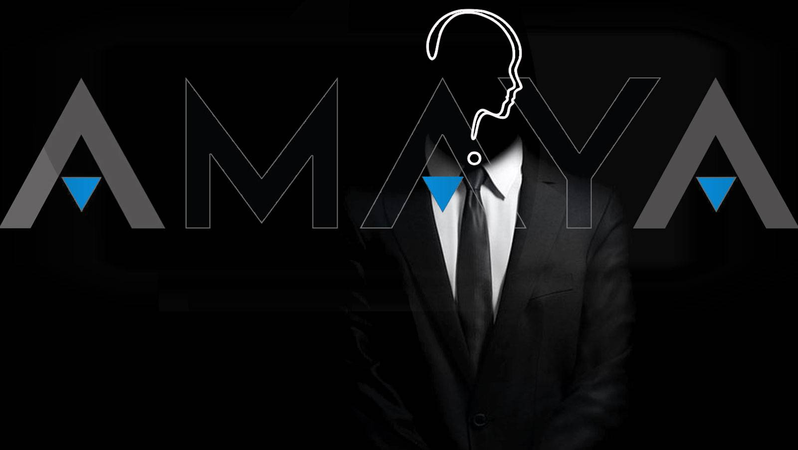 Unknown Asian investor quietly snaps up 11.2% of Amaya Gaming