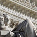 US Supreme Court thumbs down tribal casino case hearing