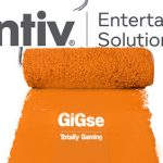 Vantiv sets out education agenda for GiGse