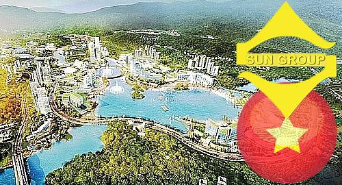 vietnam-quang-ninh-sun-group-casino