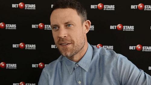 Wayne Bridge opens up about Brighton card school in PokerStars interview