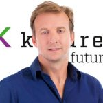 Will Mace of Kindred Futures on AI and its use for problem gambling