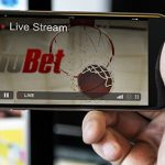 10bet calls on Betradar to provide broad live stream portfolio