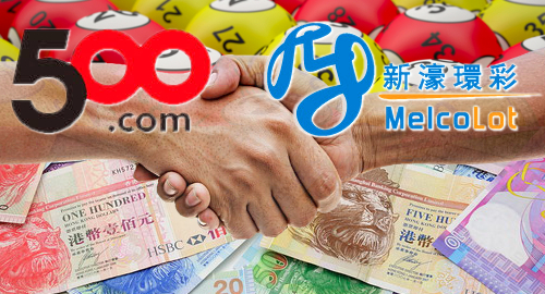 500-com-melcolot-china-lottery-sale