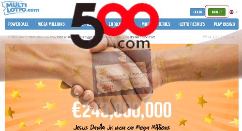 500-com-multilotto-acquistion