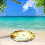 Why Antigua's liberal approach to bitcoin is good news for Caribbean