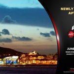 APT Macau 2017 coming in June!