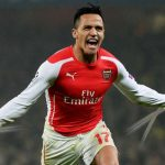 Arsenal save the best till last with blinding FA Cup Final performance