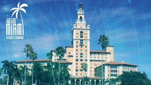 AstroPay to provide crucial LatAm insight at Juegos Miami