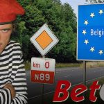 Betclic Everest gives up on Belgium after one year