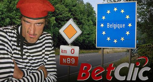 betclic-exit-belgium-online-gambling-market
