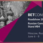 BetConstruct attends RGW 2017 and hosts a workshop in Moscow