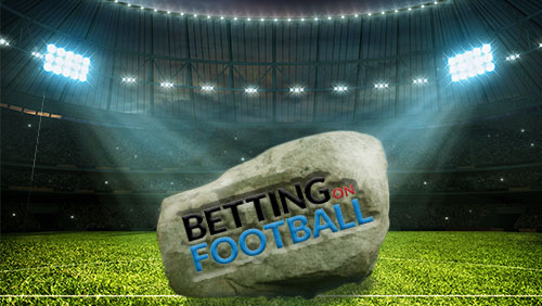 Betting on Football 2017 brings together crème de la crème of sports betting industry