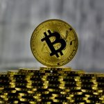 Big rise ahead: Bitcoin price poised to hit $100,000 in 10 years