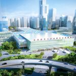 'Borderless' Hengqin-Macau travel eyed to boost tourism