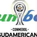 Bumbet announced as premium sponsor of CONMEBOL SUDAMERICANA Cup 2017 and 2018