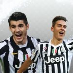 Champions League review: Another clean sheet for Juve; Cardiff beckons