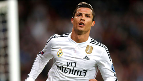 Champions League review: Ronaldo inspires Real to semi-final romp