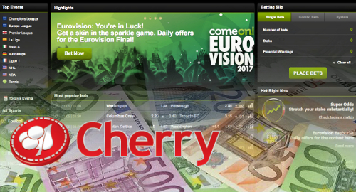 cherry-comeon-online-gambling-revenue