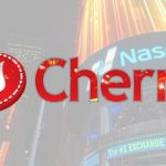 Cherry defers Nasdaq Stockholm listing